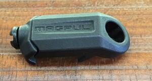 MAGPUL RSA QD レールスリングアタッチメント ミリタリー サバゲーの写真0