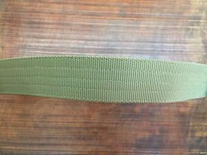 5.11 タクティカル リガーベルト マーベリックアサルト XL サンドストーンの写真1