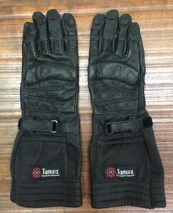 TAMURA グローブ CQB Tactical Glove Modelの写真0