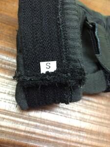 TAMURA グローブ CQB Tactical Glove Modelの写真5