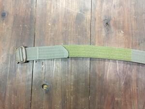 5.11 Tactical リガーベルト 59569 マーベリックアサルト サンドストーンの写真4