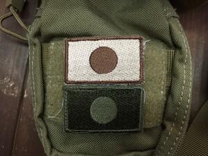 5.11 Tactical スリングバッグ 56963 RUSH MOAB-6の写真7