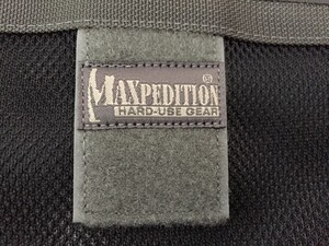 MAXPEDITION ショルダーバッグ  NeatFreak Organizer ミリタリーの写真6