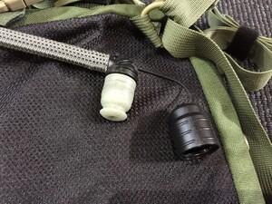 Eagle Industries Recon ハイドロパック 3ポケット ODの写真4