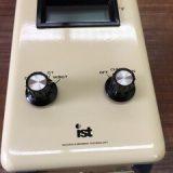 IST WBGT 熱ストレスモニター RSS-220 を買取りさせて頂きました。