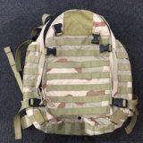 Eagle 実物 RAID backpack 3Cデザート 実物を買取りさせて頂きました。
