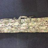 First Spear R-37 ライフルラップ MC ミリタリーを買取りさせて頂きました。