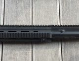 H&K HK416 アッパーレシーバー セット 詳細不明 M27を買取りさせて頂きました。