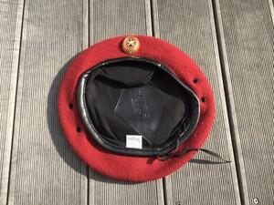 ロシア軍 BDU 上下セット デジタルフローラ ベレー帽セット カカールダ付きの写真9