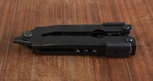 ガーバー MP600 ブレードレスの写真5