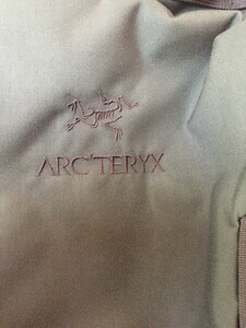 Arc'teryx leaf ASSAULT PACK 45 Wolfの写真3