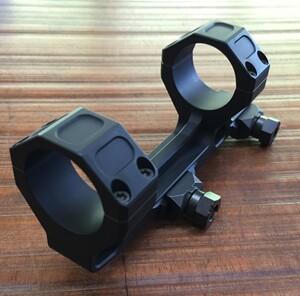 実物 ガイズリー社 Super Precision 30mmマウント Vortexの写真0