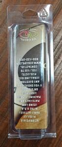 VZ GRIPS カスタムグリップ ダブルダイアモンド コルト刻印 M1911フルサイズの写真2