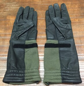 TAMURA グローブ CQB Tactical Glove Modelの写真1
