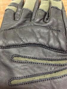 TAMURA グローブ CQB Tactical Glove Modelの写真4