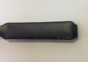 ワルサー フラッシュライト リモートスイッチ/マウントリング付き ミリタリー サバゲー アウトドアの写真4